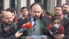 Bağımsız Hukukçular Platformu - Yolsuzluk operasyonu açıklaması