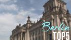 Berlin'de Görülmesi Gereken 5 Yer