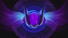 DJ Sona'nın Destansı Kostüm Müzikleri - Atmosferik (Nosaj Thing x Pretty Lights)