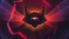 DJ Sona'nın Destansı Kostüm Müzikleri - Ritmik (Bassnectar x Renholdër)