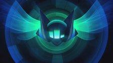 DJ Sona'nın Destansı Kostüm Müzikleri - Tempolu (The Crystal Method x Dada Life)