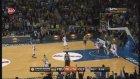 Fenerbahçe Ülker - Olmpiyakos - Basketbol maçı