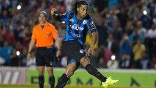 Ronaldinho eski Ronaldinho!