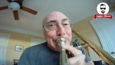 Timmy Trumpet Feat Dede