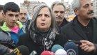 Tuncel kararı siyasi soykırım operasyonunun devamı