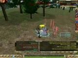 Knight Online Pvp Xaerq (2)