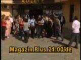 Magazin Plus Promo