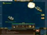 Seafight Global Amerika 2