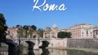 90 Saniyede Roma