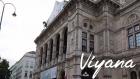 90 Saniyede Viyana