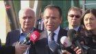 AİHM, Öcalan kararını açıkladı