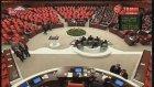 AK Partiden Meclis soruşturması için önerge