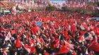 Bahçeli: Sandık, Demokrasi Demektir