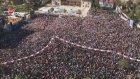 Başbakan Erdoğandan Önemli Çağrı