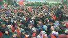 Devlet Bahceli Tokat mitingi