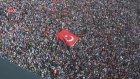 Erdoğan: Kendi Nefsini Bilmeyenden Alim Olmaz