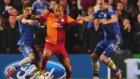 Galatasaray Yöneticisi Adnan Nastan kavga açıklaması