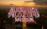Mandıra Filozofu: İstanbul Fragman