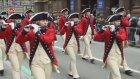 New Yorkta Aziz Patrik Günü Yürüyüşü