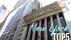 New York'ta Görülmesi Gereken 5 Yer