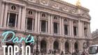 Paris'te Gezilmesi Gereken 10 Yer