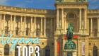 Viyana'daki En İyi 3 Tarihi Mekan