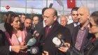 Yalçın Akdoğandan Twitter açıklaması