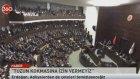 Başbakan Erdoğan: Zaferin Sahibi Çoktur
