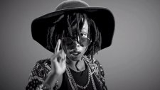 Chelsea Reject - Go ft. CJ Fly of Pro Era, T'Nah Apex