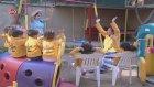 Çocuklar İçin Ev Güvenliği