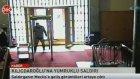 Kılıçdaroğluna Saldıran Saldırgan Konuştu