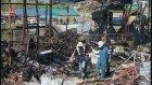 Taylandta patlama: 7 ölü