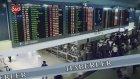 Uçuş Kulübü - İzmir Adnan Menderes Havalimanı - 23 Mart 2014
