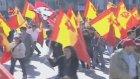 AYM Taksim başvurusunu reddetti