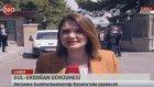 Başbakan, Aram Ateşyanı kabul ediyor