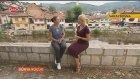 Dünya Küçük - Bosna Hersek - 19 Nisan 2014