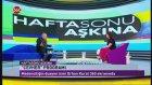 Haftasonu Aşkına - Orhan Kural, Cemil Koçak ve Genco Boran - 19 Nisan 2014