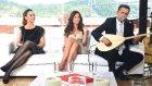 Karagül Dizi Film Müziği Piyano Jenerik Müzik Fox Diziler televizyon Çıngıl Fragman Filmi Sinema Ses