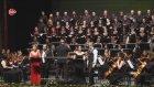 Neşet Ertaş türkülerine senfonik yorum