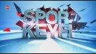 Spor Keyfi - 27 Nisan 2014