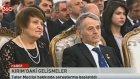 Tatar Meclisi hakkında soruşturma