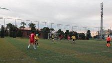 Yunus Albayrak Pendik FC