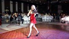 İlk Dans Müziği Nasıl Seçilmeli? | Düğün.com
