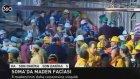 8 madencinin daha cenazesine ulaşıldı