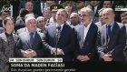 Abdullah Gülden Soma açıklaması