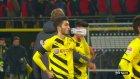 Borussia Dortmund taraftarlarının sabrı taştı