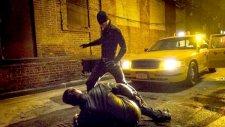 Marvel's Daredevil Fragman