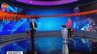 Mustafa Nihat Yükselir Son Noktaya konuk oldu