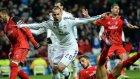 Real Madrid 2 - 1 Sevilla - Maç Özeti (4.2.2015)