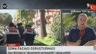 Soma faciası soruşturması devam ediyor